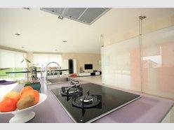 Maison à vendre F6 à Gérardmer - Réf. 5983481
