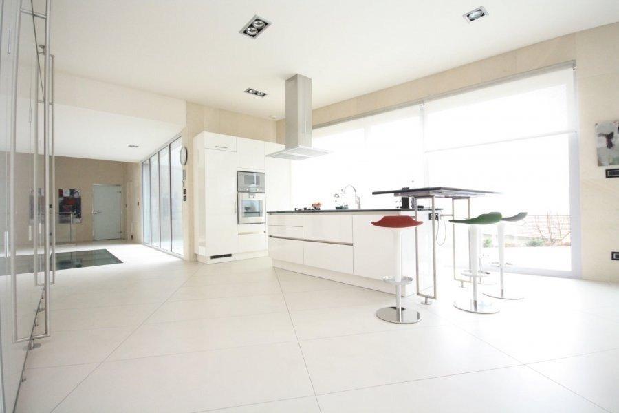 acheter maison 6 pièces 210 m² gérardmer photo 3