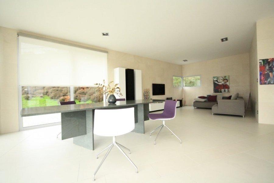 acheter maison 6 pièces 210 m² gérardmer photo 4