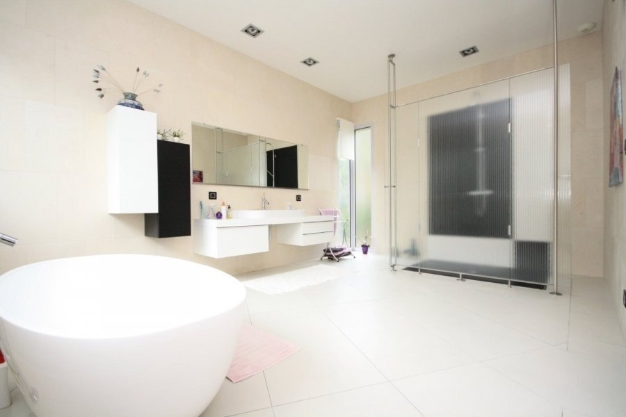 acheter maison 6 pièces 210 m² gérardmer photo 5
