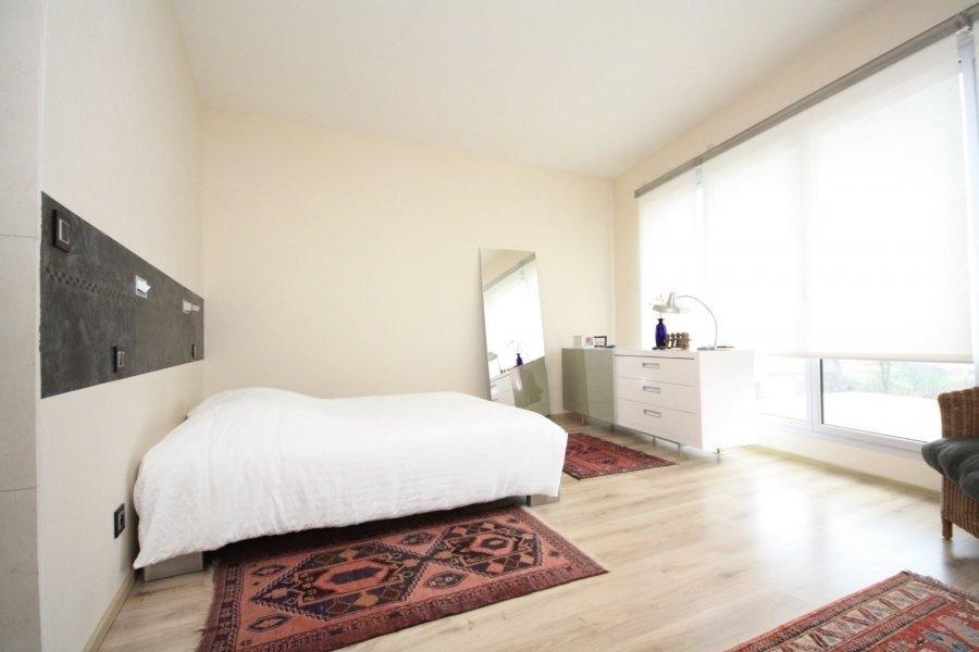acheter maison 6 pièces 210 m² gérardmer photo 6
