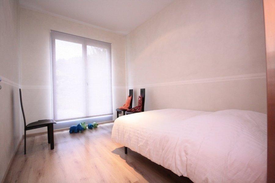 acheter maison 6 pièces 210 m² gérardmer photo 7