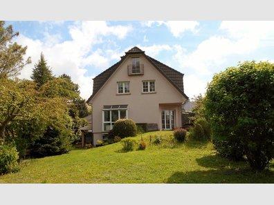 Einfamilienhaus zum Kauf 6 Zimmer in Sandweiler - Ref. 6577401