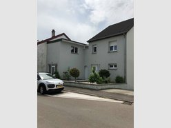 House for sale 3 bedrooms in Berbourg - Ref. 6384889