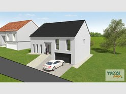 Haus zum Kauf 3 Zimmer in Harlange - Ref. 7171321