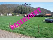 Terrain constructible à vendre à Gentingen - Réf. 6716665