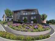 Semi-detached house for sale 3 bedrooms in Niederanven - Ref. 6327545
