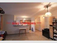 Appartement à vendre 2 Chambres à Rodange - Réf. 7048441