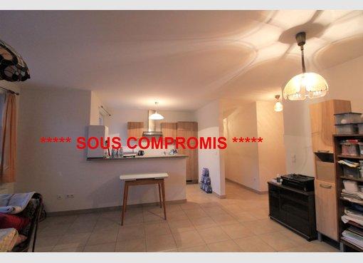 Appartement à vendre 2 Chambres à Rodange (LU) - Réf. 7048441