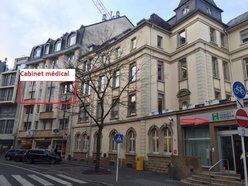 Commerce à louer à Luxembourg-Gare - Réf. 4959481