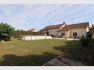 Maison mitoyenne à vendre F6 à Yutz - Réf. 6540537