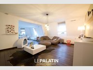 Appartement à louer F5 à Brumath - Réf. 5033209