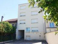 Appartement à vendre F1 à Saint-Max - Réf. 6417657