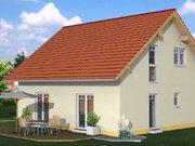Haus zum Kauf 5 Zimmer in Schwalbach - Ref. 4975865