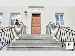 Maison à vendre 6 Chambres à Olingen - Réf. 6315513