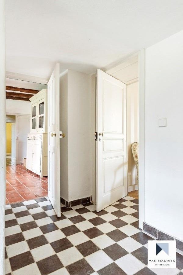 Maison à vendre 6 chambres à Olingen