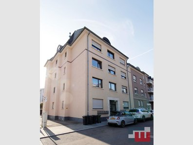 Apartment for sale 1 bedroom in Schifflange - Ref. 7175673