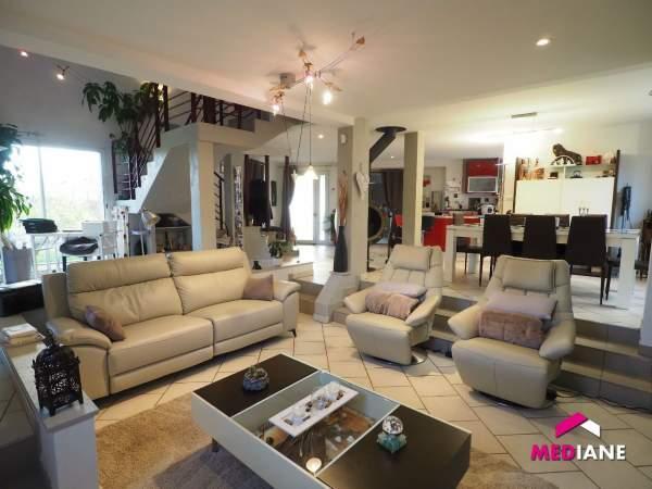 acheter maison 0 pièce 188 m² châtel-sur-moselle photo 3