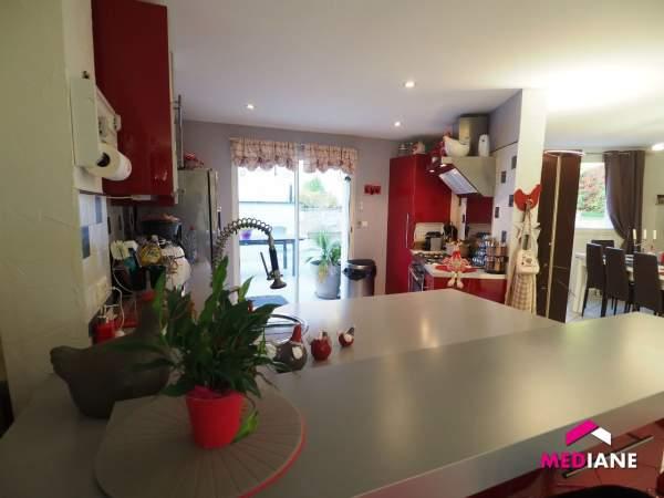 acheter maison 0 pièce 188 m² châtel-sur-moselle photo 7