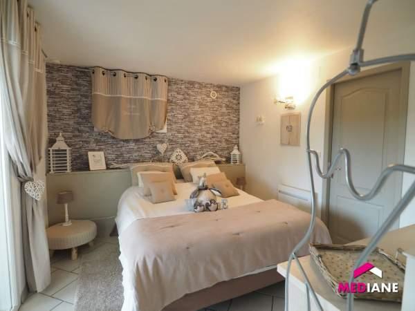 acheter maison 0 pièce 188 m² châtel-sur-moselle photo 6
