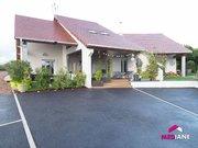 Maison à vendre à Châtel-sur-Moselle - Réf. 6594041