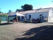 Maison à vendre F3 à Saint-Brevin-les-Pins - Réf. 5090809