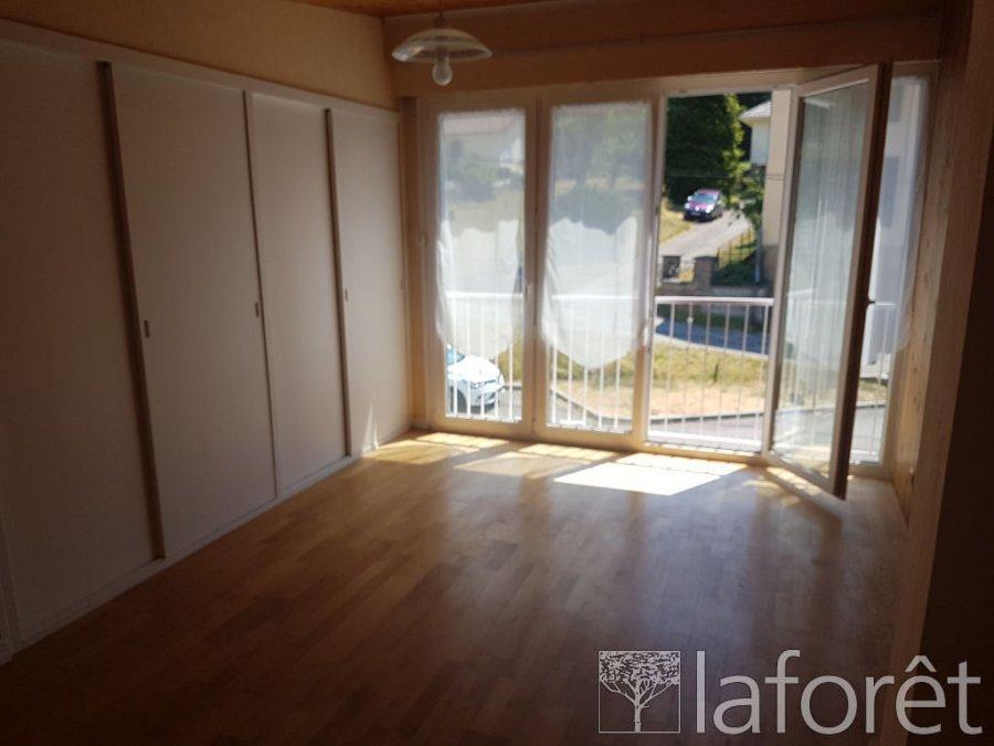 acheter maison 5 pièces 106 m² épinal photo 4