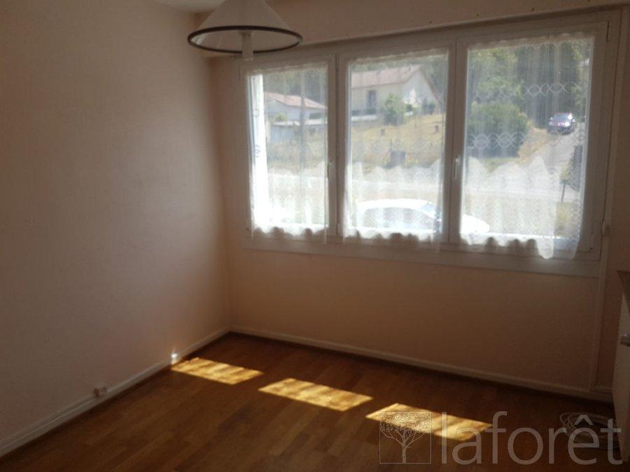 acheter maison 5 pièces 106 m² épinal photo 5