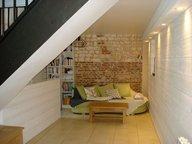 Maison à vendre F4 à Montreuil - Réf. 5099001