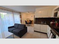 Wohnung zur Miete 2 Zimmer in Luxembourg-Centre ville - Ref. 7204345