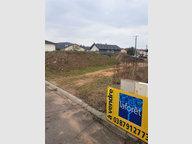 Terrain constructible à vendre à Ham-sous-Varsberg - Réf. 6553081