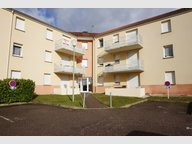 Appartement à vendre F2 à Toul - Réf. 6684153