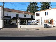 Immeuble de rapport à vendre F10 à Woippy - Réf. 6557433