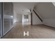 Appartement à louer F1 à Metz-Gare - Réf. 6561529