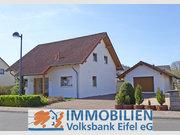 Haus zum Kauf 4 Zimmer in Gerolstein - Ref. 5844729