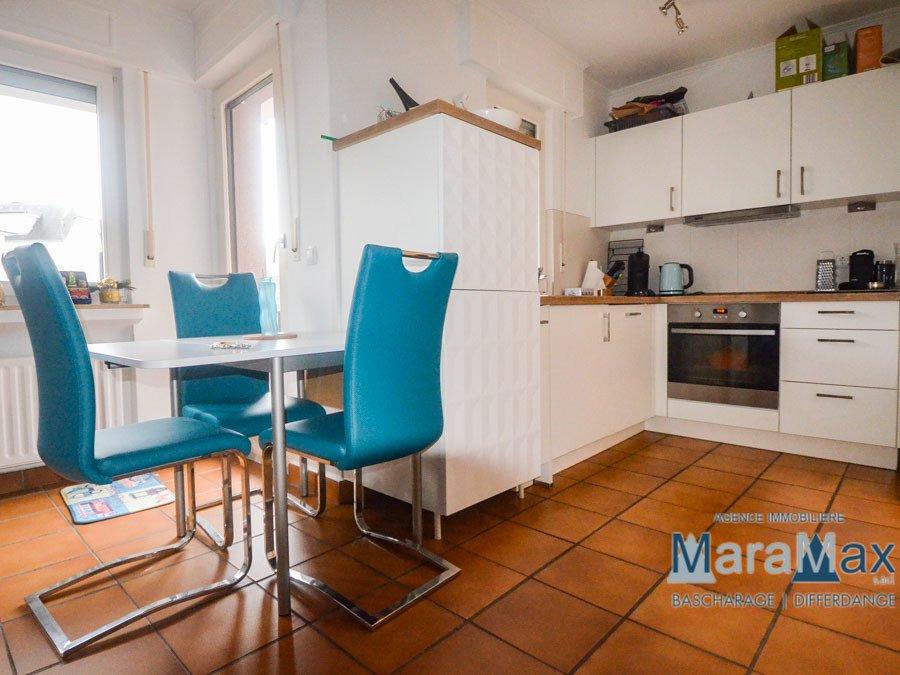 acheter appartement 1 chambre 44.09 m² esch-sur-alzette photo 3