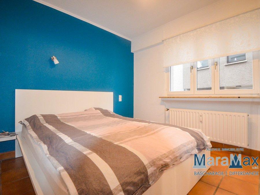 acheter appartement 1 chambre 44.09 m² esch-sur-alzette photo 6