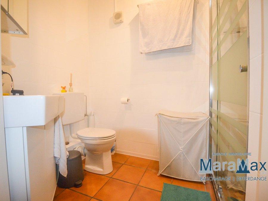 acheter appartement 1 chambre 44.09 m² esch-sur-alzette photo 7