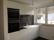 Appartement à louer 1 Chambre à Luxembourg-Clausen - Réf. 5066489