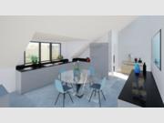 Appartement à vendre 2 Chambres à Hunsdorf - Réf. 7106297