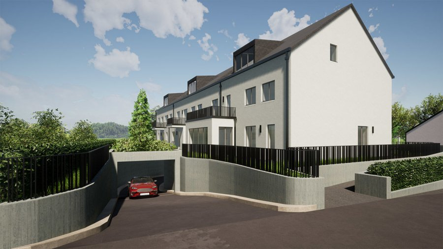 apartment for buy 2 bedrooms 86 m² hunsdorf photo 2