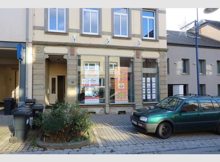 Bureau à louer à Redange (LU) - Réf. 6188793
