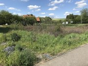 Building land for sale in Steinfort - Ref. 6455033