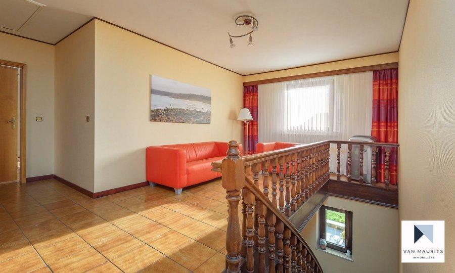 Maison à vendre 4 chambres à Elvange (Schengen)