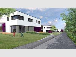 Maison à vendre F5 à Plappeville - Réf. 4882169