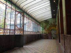 Vente appartement à Valenciennes , Nord - Réf. 4951801
