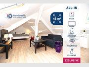 Schlafzimmer zur Miete 1 Zimmer in Luxembourg-Dommeldange - Ref. 7184121