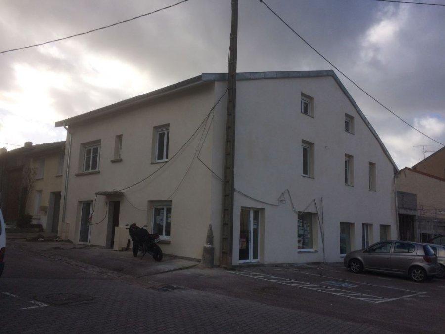 louer appartement 4 pièces 53 m² damelevières photo 1