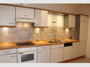 Wohnung zur Miete 2 Zimmer in Bettembourg - Ref. 6074105