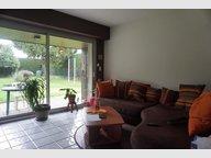 Maison à vendre F4 à Mayenne - Réf. 5103353